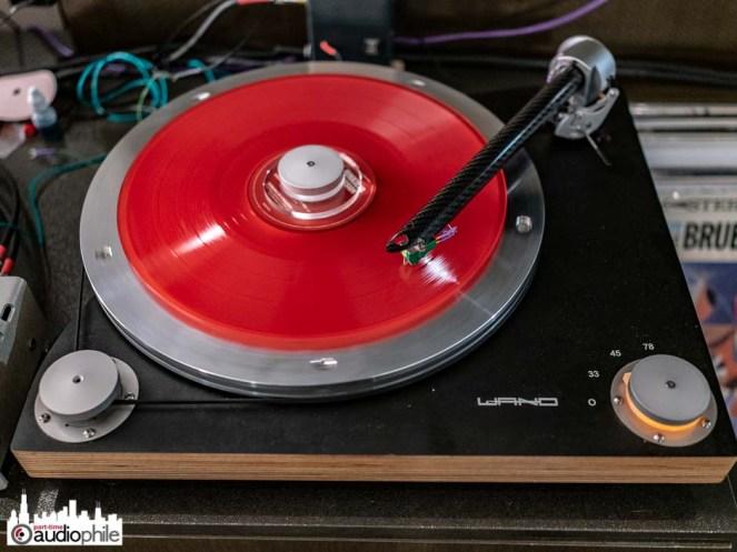 RMAF-Old-Forge-Wand-PureAudio-Rethm-DSC06504