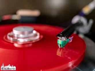 RMAF-Old-Forge-Wand-PureAudio-Rethm-DSC06507