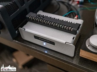 RMAF-Old-Forge-Wand-PureAudio-Rethm-DSC06510