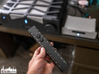 RMAF-Old-Forge-Wand-PureAudio-Rethm-DSC06514