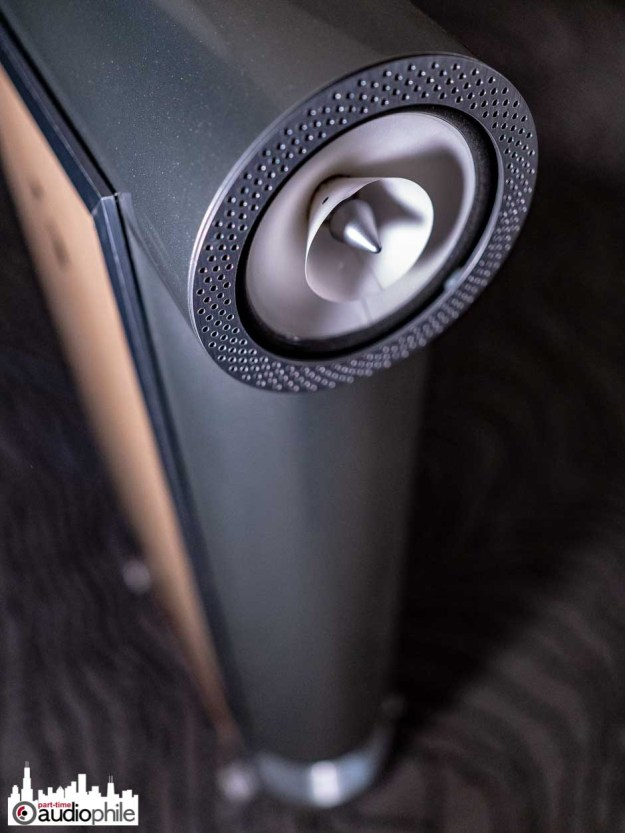 RMAF-Old-Forge-Wand-PureAudio-Rethm-DSC06530