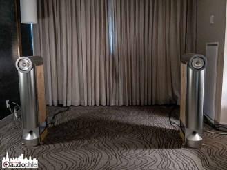 RMAF-Old-Forge-Wand-PureAudio-Rethm-DSC06537