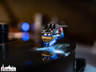 RMAF-Soundsmith-DSC06414
