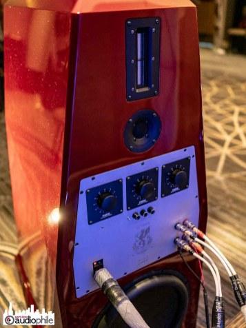 RMAF-VAC-VSA-DSC06249
