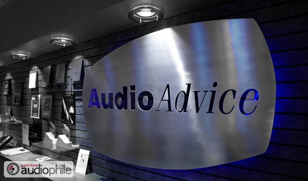 audio-advice-000191