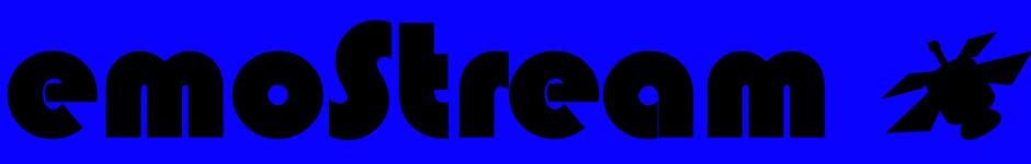 The Far Corners: The EmoStream Music Server