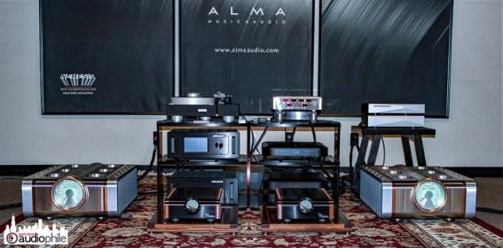 Alma-Audio-YG-Dagostino-alma15