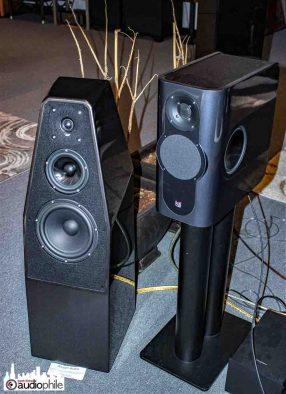 Alma-Audio-YG-Dagostino-alma5