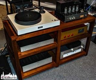 Alma-Audio-YG-Dagostino-alma6