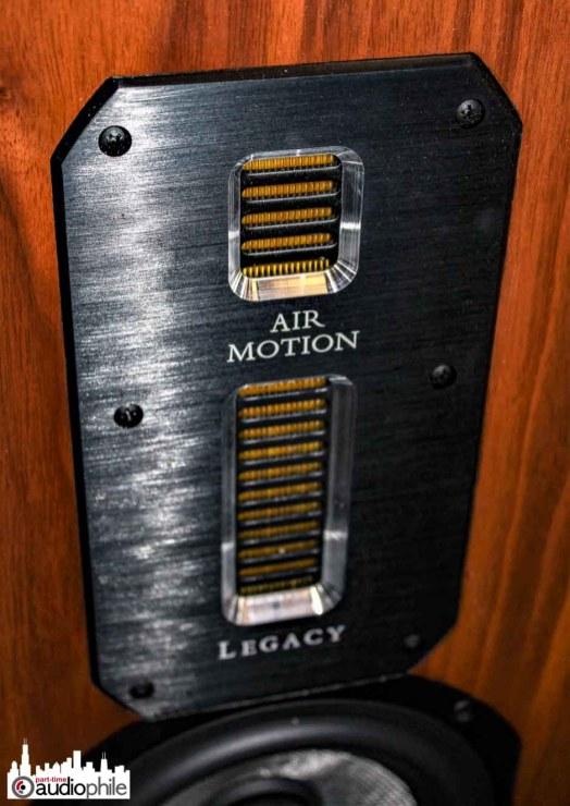 CAF-Raven-Legacy-caf legacy1