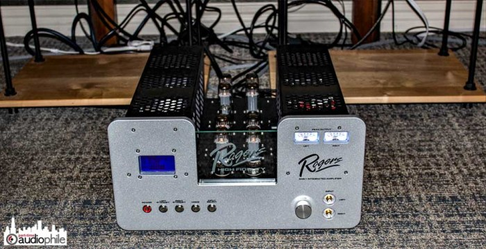 Harbeth-Acoustic-Signature-caf rogers2