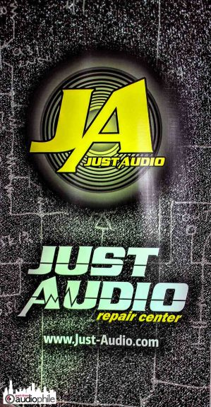 Just-Audio-Vintage-caf just1