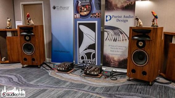 RMAF-Classic-Audio-DSC06167