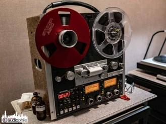 RMAF-Classic-Audio-DSC06171