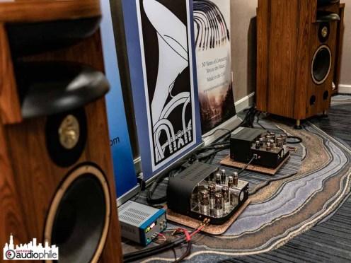 RMAF-Classic-Audio-DSC06178