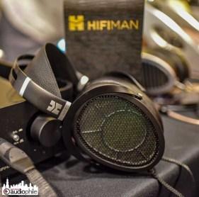 RMAF-HiFiMAN-hifi8
