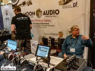 RMAF-Moon-Audio-DSC06036