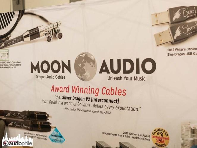 RMAF-Moon-Audio-DSC06037