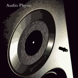 RMAF2018-Paul-Elliott-AudioPhysic1a_5in