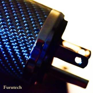 RMAF2018-Paul-Elliott-Furutech1a_5in