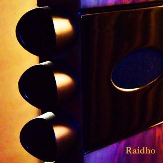 RMAF2018-Paul-Elliott-Raido1a_5in