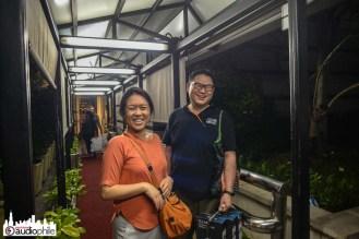 Jakarta-2018-NDF_0306