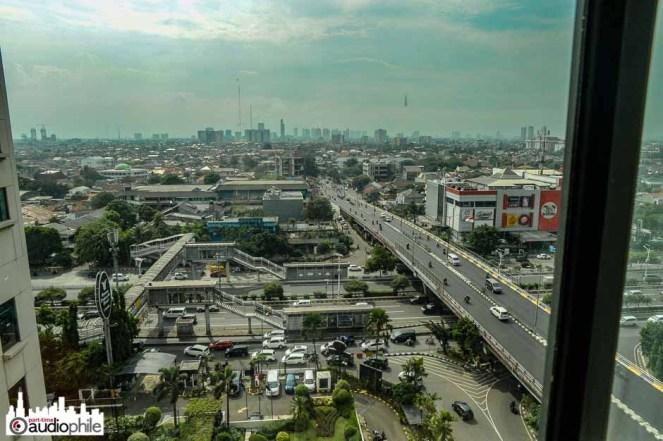 Jakarta-2018-NDF_0502