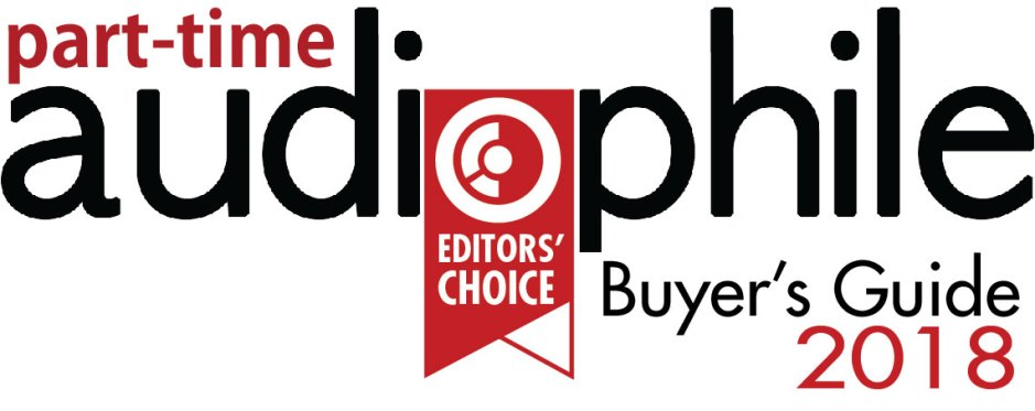 The Occasional 2018 Buyer's Guide