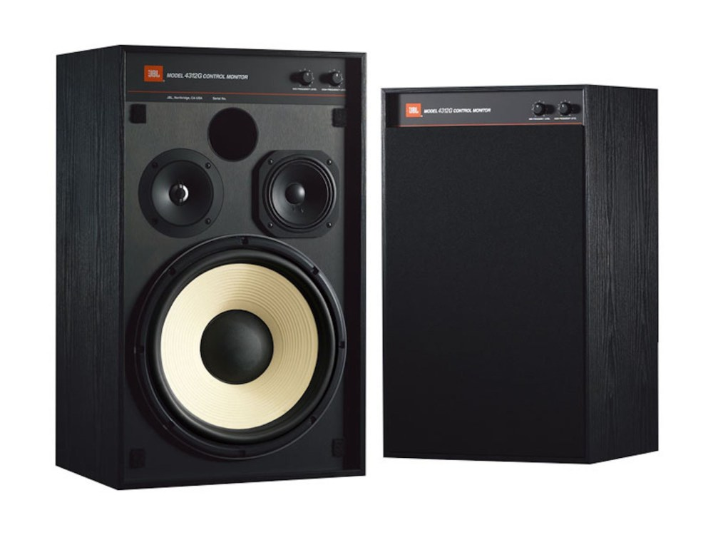 JBL.jpg? Ridimensionare = 1000% 2C750 & ssl = 1