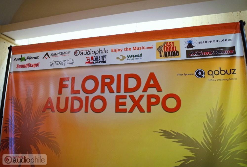FLORIDA 2019: The Lobby Activity