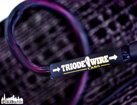 FAE-triode3