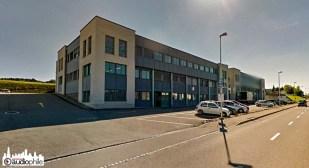 Rowen Offices in Switzerland