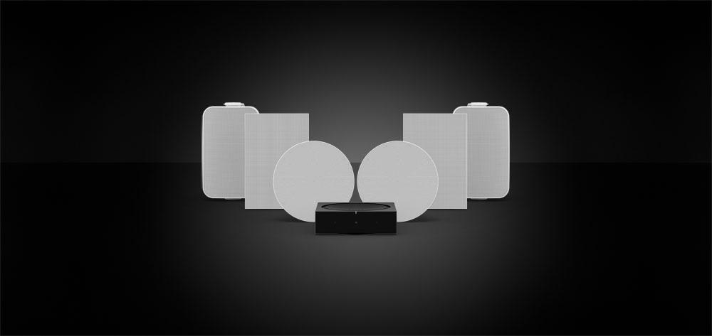 Sonos-by-Sonance_01.jpg? Ridimensionare = 1000% 2C47