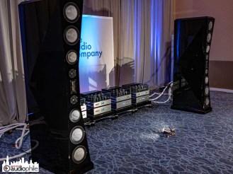 AXPONA-19-vac-vsa-audio-company-DSC06670