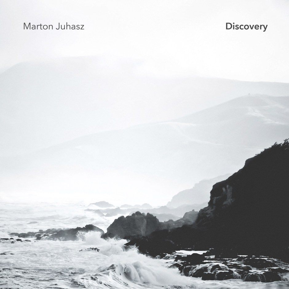 2018_MartonJuhasz_Discovery_frontcover_F