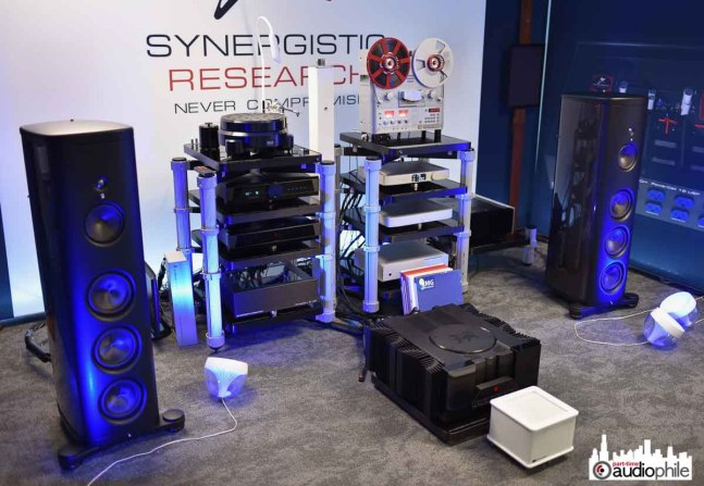 AXPONA-2019-synergistic-SR10