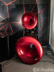 Munich-2019-cessaro-tw-acustic-DSC06944