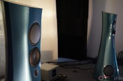 PartTimeAudiophile - 1470