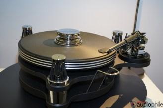 PartTimeAudiophile - 1492