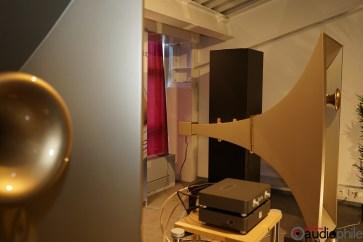PartTimeAudiophile - 1761