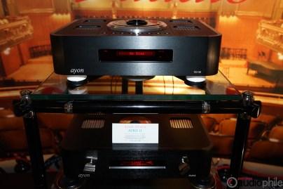 PartTimeAudiophile - 725