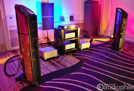 THE-Show-2019-Ypsilon-Wilson-Benesch-Aurender-the aa2