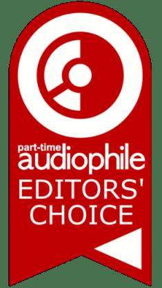 Editors Choice: Innuos Statement