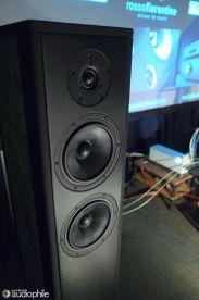 AudioThesis CAF 2019