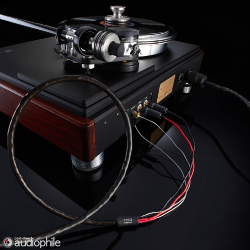 1- Tyr 2 Tonearm Cable +_hr