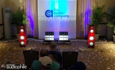Florida Audio Expo 2019