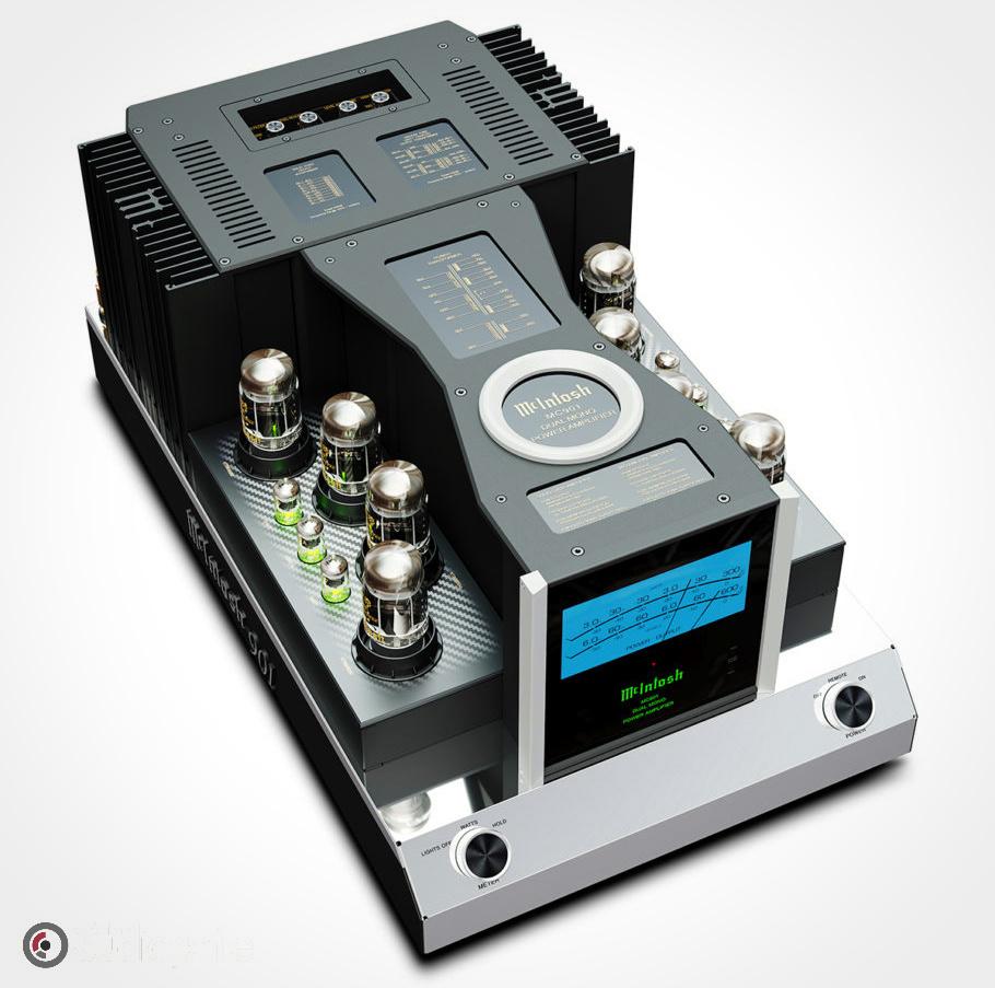 MC901-Top-PS-910x1024