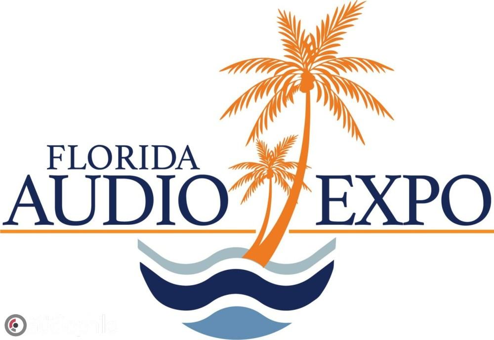 Florida_Expo