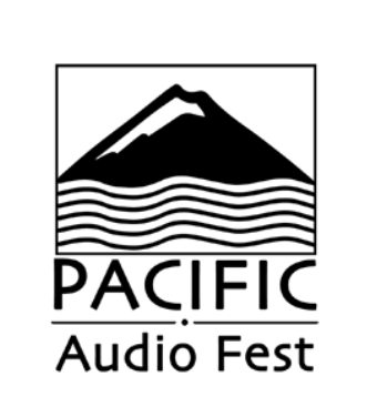 PNW to Welcome Pacific Audio Fest 2021