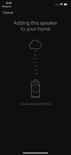 20200503_214143000_iOS